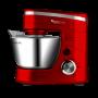 TurboTronic TT-001 Red Z-Line