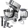 TT-010-Silver-Chef-Plus-01-1024x1058
