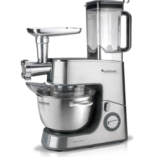 TT-010-Silver-Chef-Plus-02-1024x1058