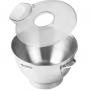 TurboTronic-TT-009-Silver-6.5-liter-1024x1058