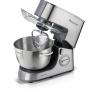 TurboTronic-TT-009-Silver-Chef-02-1024x1058