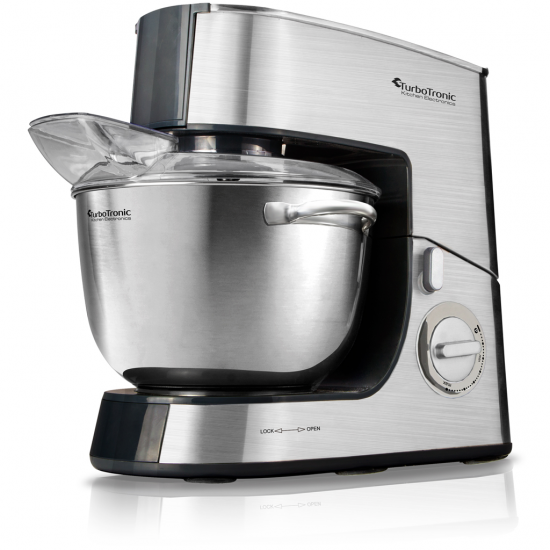 TurboTronic-TT-009-Silver-Chef-1024x1058