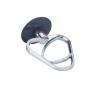 TurboTronic-TT-009-Silver-Chef-'Y'-stirrer-1024x1058