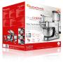 TurboTronic-TT-010-Silver-Chef-Color-Box