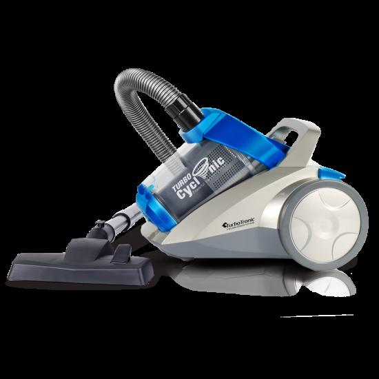 TT-CV04-Blue-01-1024x1058