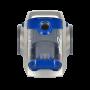 TT-CV04-Blue-05-1024x1058