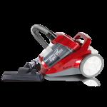 TT-CV04-Red-01-1024x1058