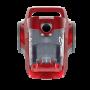 TT-CV04-Red-05-1024x1058