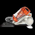 TT-CV05-Orange-01-1024x1058