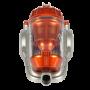 TT-CV05-Orange-04-1024x1058