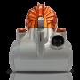 TT-CV05-Orange-06-1024x1058