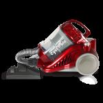 TT-CV05-Red-01-1024x1058