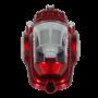 TT-CV05-Red-04-1024x1058