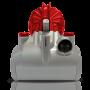 TT-CV05-Red-06-1024x1058