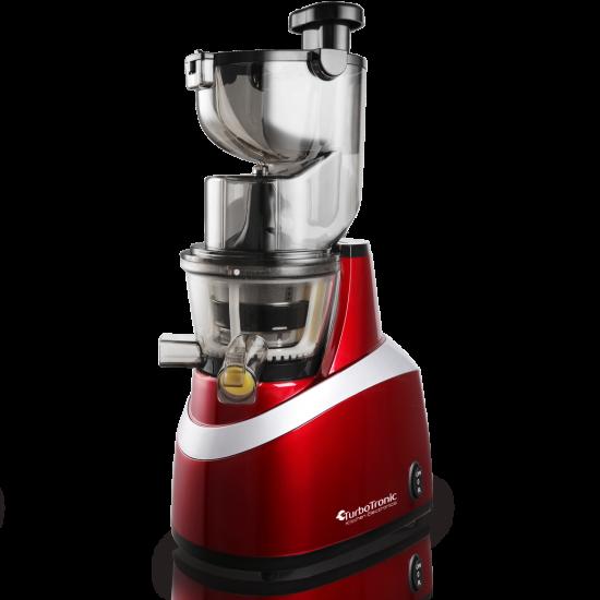 TT-9GXL-Red-04-TurboTronic-Zline-world-1024x1058