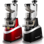 TT-9GXL-Red-Black-TurboTronic-Zline-world-1024x1058