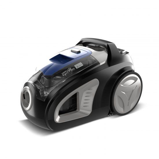 TT-CV010-Black-08