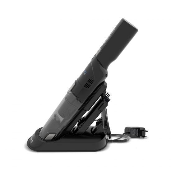 TT-LUX500-16